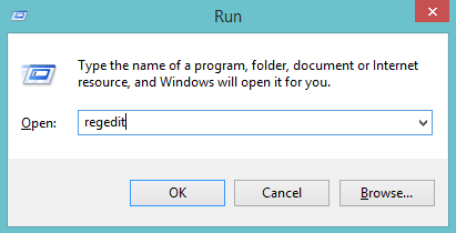 remove shortcut virus from laptop