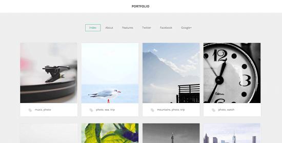gk-portfolio