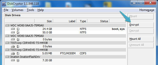 password_protect_usb_flash_drive (8)