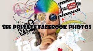 See private facebook photos 2017 (3)